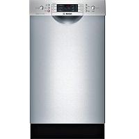 Best For Hard Water Stainless Steel Dishwasher Rundown