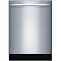 Best For Large Family Built-In Dishwasher Rundown
