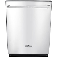 Best For Large Family Smart Dishwasher Rundown