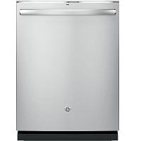 Best For Large Family Stainless Steel Dishwasher Rundown