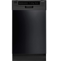 Best For Small Space Thin Dishwasher Rundown