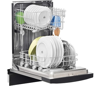 Best For Small Space Thin Dishwasher
