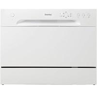 Best Freestanding Compact Dishwasher Rundown