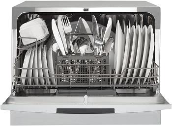 Best Freestanding Dishwasher Under $500