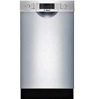 Best Freestanding Slim Dishwasher Rundown