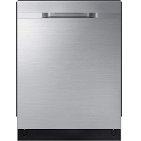 Best Front Loading Commercial Kitchen Dishwasher Rundown
