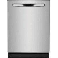 Best Full Size Budget Dishwasher Rundown
