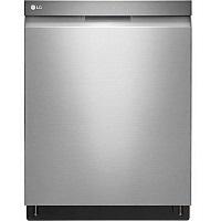 Best Full Size Standalone Dishwasher Rundown