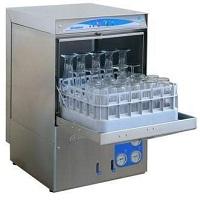 Best Glass Commercial Dish Machine Rundown