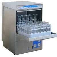 Best Glass Industrial Dishwasher Rundown