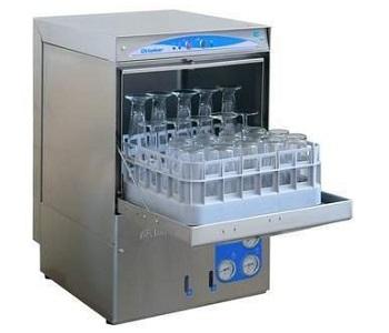 Best Glass Industrial Dishwasher