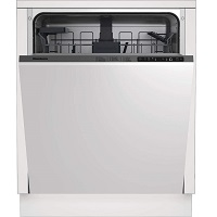 Best Hard Water Best Price Dishwasher Rundown