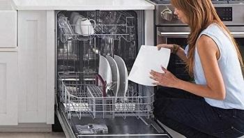 Best Hard Water Best Price Dishwasher