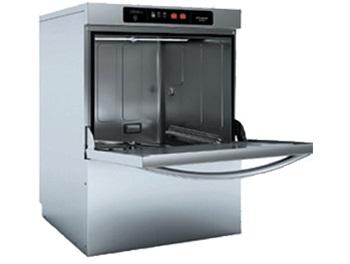 Best High Speed Commercial Dishwashing Machine