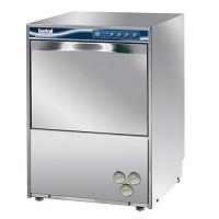 Best High-Temp Professional Dishwasher Rundown