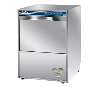 Best High-Temp Professional Dishwasher
