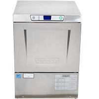 Best High Temp Under Counter Dishwasher Rundown