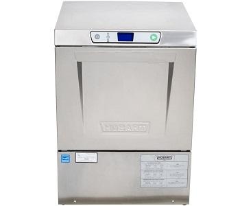 Best High Temp Under Counter Dishwasher