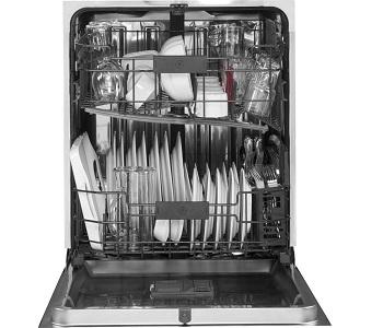Best Home 24 Inch Dishwasher
