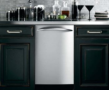 Best Home ADA Compliant Dishwasher