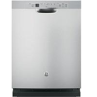 Best Home Built-In Dishwasher Rundown