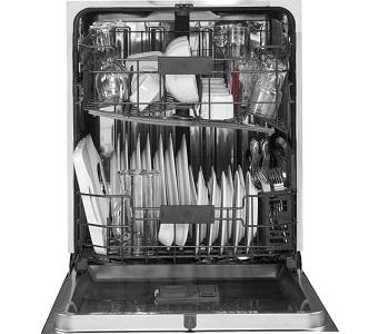 Best Home Commercial Dishwashing Machine