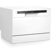 Best Home Compact Dishwasher Rundown