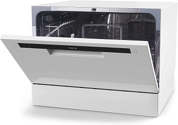 Best Home Compact Dishwasher