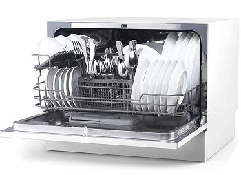 Best Home Dishwasher Under $500