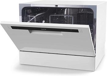 Best Home Freestanding Dishwasher