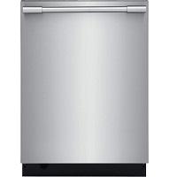 Best Home Lowest DB Dishwasher Rundown