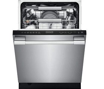 Best Home Lowest DB Dishwasher
