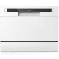 Best Home Portable Countertop Dishwasher Rundown