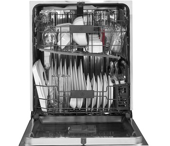 Best Home Reliable Dishwasher