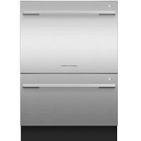 Best Home Smart Dishwasher Rundown