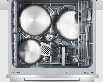 Best Home Smart Dishwasher