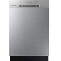 Best Home Stainless Steel Dishwasher Rundown