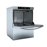 Best Industrial Dishwasher For Restaurant Rundown