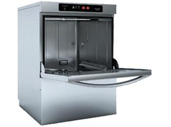 Best Industrial Dishwasher For Restaurant