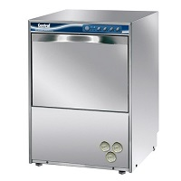 Best Industrial Under Counter Dishwasher Rundown