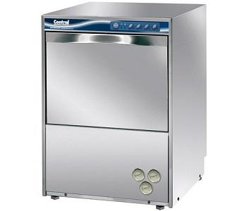 Best Industrial Under Counter Dishwasher