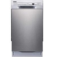 Best Integrated Slim Dishwasher Rundown