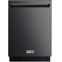 Best Large Commercial Dishwashing Machine Rundown