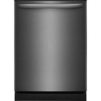 Best Large Dishwasher For Restaurant Rundown