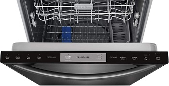 Best Large Dishwasher For Restaurant
