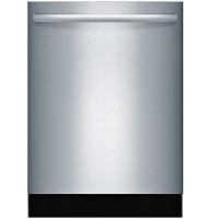 Best Large Family 24 Inch Dishwasher Rundown