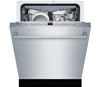 Best Large Family 24 Inch Dishwasher