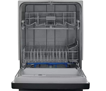 Best Large Family Dishwasher For The Money