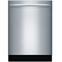 Best Large Family Under Counter Dishwasher Rundown