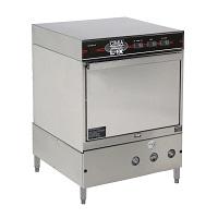 Best Low Temp Commercial Kitchen Dishwasher Rundown